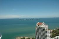 Park Beach 10652