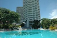 Park Beach 10653