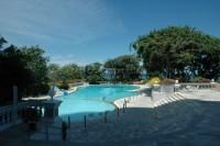 Park Beach 10654