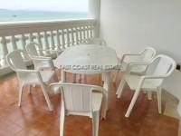 Park Beach 166331