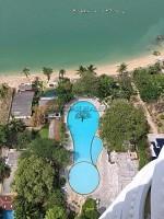 Park Beach 166336