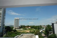 Park Beach condos For Sale in  Naklua