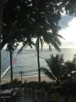 Park Beach 85226
