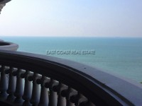 Park Beach condos For Rent in  Wongamat Beach