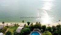 Park Beach  981718