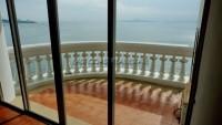 Park Beach  98178