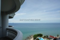Park Beach Condo Condominium For Rent in  Wongamat Beach