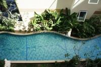Park Lane Condominium For Rent in  Jomtien