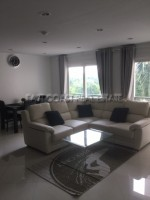 Park Lane condos For Rent in  Jomtien