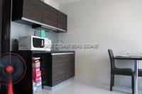 Park Lane Condominium 511510