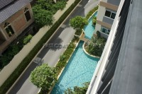 Park Lane Condominium Condominium For Sale in  Jomtien