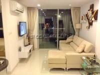 Park Royal 3 condos For Rent in  Pratumnak Hill
