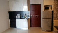 Park Royal 3 condos For sale and for rent in  Pratumnak Hill