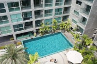 Park Royal 3 condos For Sale in  Pratumnak Hill