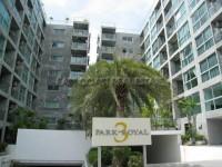 Park Royal3 93046