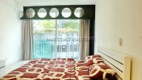 Park Royal 2 condos For Rent in  Pratumnak Hill