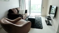 Park Royal 3 condos For Rent in  Pratumnak Hill