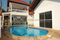 Park Rung Ruang Houses For Sale in  East Pattaya