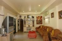 Park View Villa 55351