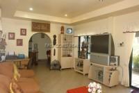 Park View Villa 55357