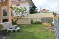 Park Village 5332