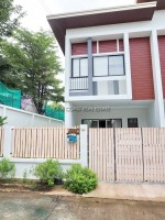 Patta Town houses For Rent in  East Pattaya