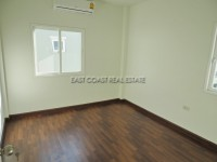 Patta Villa 81441