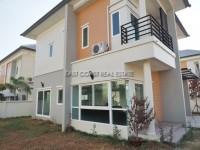 Patta Villa 814411