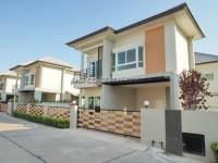 Patta Villa 814413