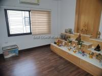 Patta Village 105098
