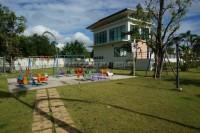 Patta Village 65084