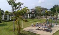 Patta Village 72509