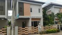 Patta Village 832112