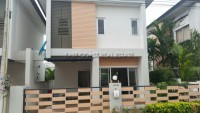 Patta Village 832114