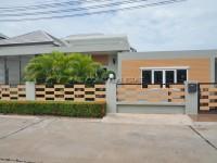 Patta Village 850110