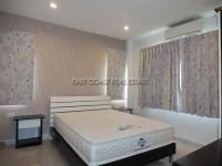 Patta Village 898326