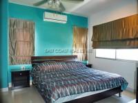 Patta Village 919114