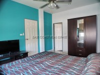 Patta Village 919115