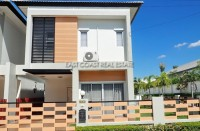 Patta Village houses For Rent in  East Pattaya