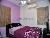 Patta Village 919215