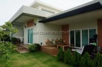 Patta Village  662712
