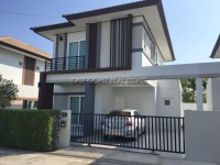 Pattalet houses For Rent in  East Pattaya