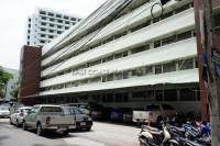 Pattaya  7469