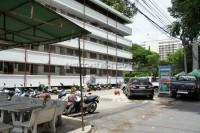Pattaya  74692