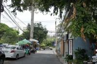 Pattaya  74698