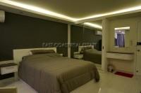 Pattaya Beach Condo 102652