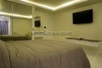 Pattaya Beach Condo 102653