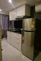 Pattaya Beach Condo 102655