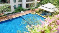 Pattaya City Resort 10427