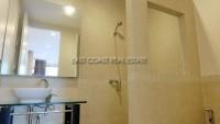 Pattaya City Resort 10432